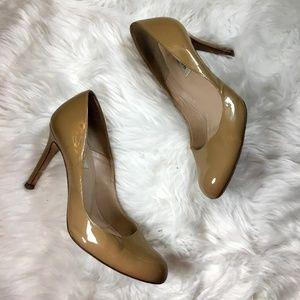 L.K Bennett Womens  Heels